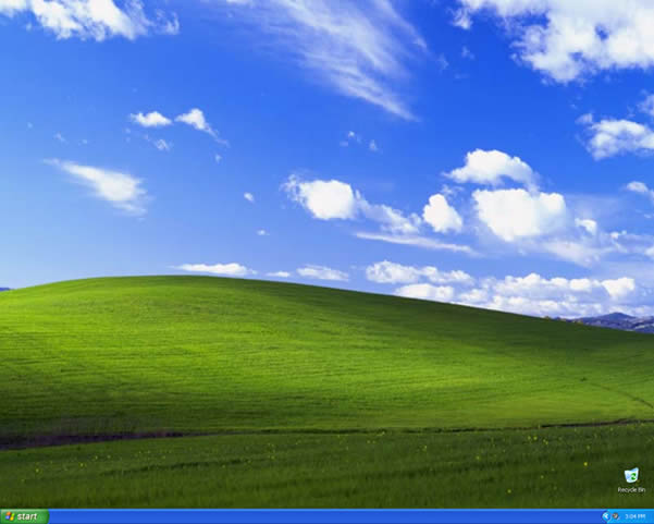 fondo pantalla windows fondos de escritorio de windows XP