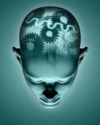 como usar al 100% tu cerebro editado