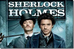Sherlock-Holmes-2-novedades-de-la-pelicula